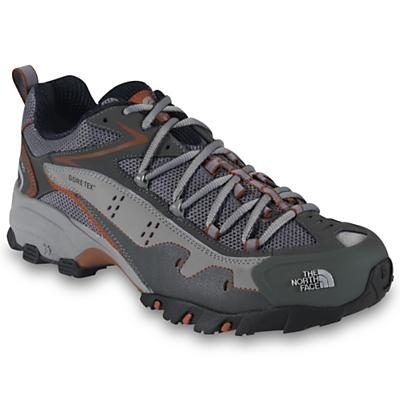 The North Face Men's Ultra 106 GTX XCR Shoe