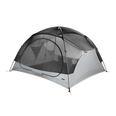 Nemo Asashi 4 Person Tent