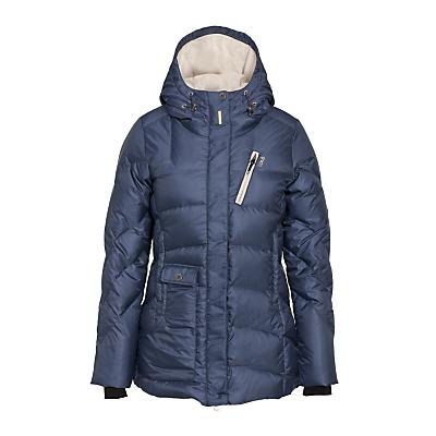 Lole Women's Nicky Jacket