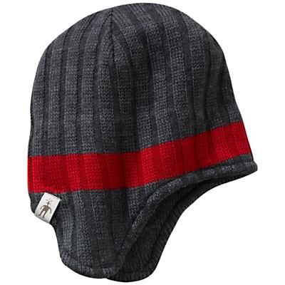 Smartwool Adventurer Hat