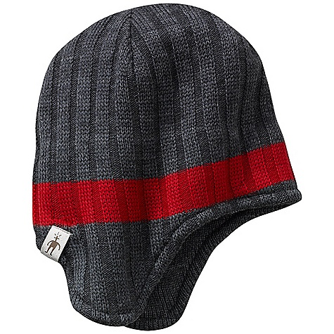 photo: Smartwool Adventurer Hat winter hat