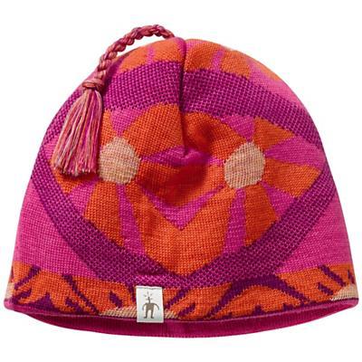 Smartwool Kid's Daisy Hat