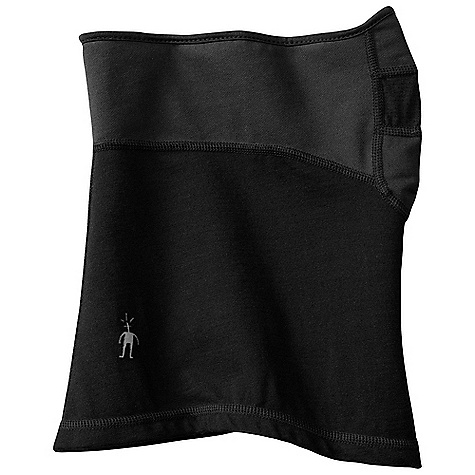 photo: Smartwool Gaiter Mask balaclava