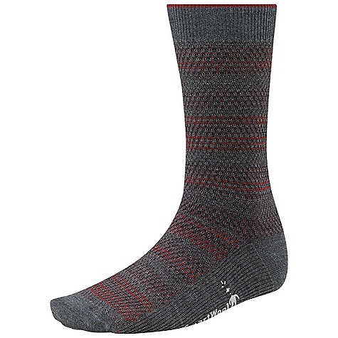 Smartwool Incline Tweed