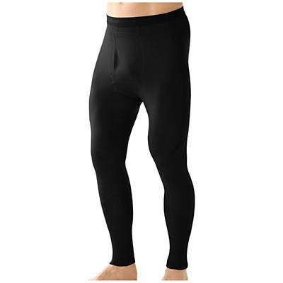 Smartwool Men's Lightweight Bottom