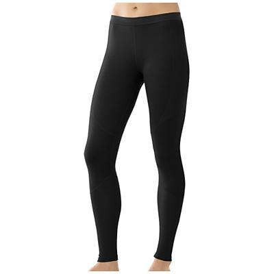 Smartwool Women's Lightweight Bottom