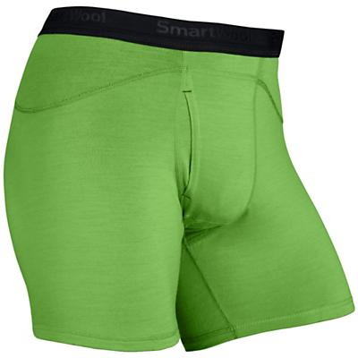 Smartwool Men's Light 195 Boxer Brief