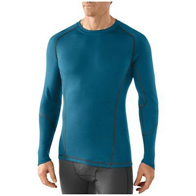 Smartwool Men's NTS Light 195 Crew