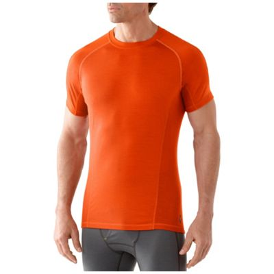 Smartwool Men's Light 195 Tee