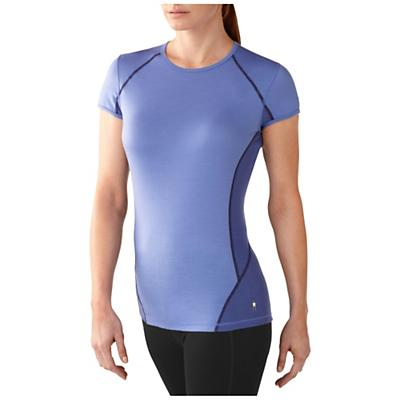Smartwool Women's NTS Light 195 Tee