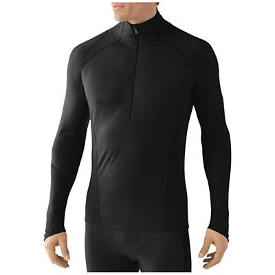 Smartwool Men's NTS Light 195 Zip T