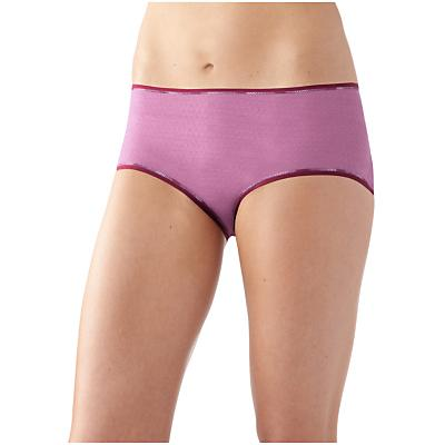 Smartwool Women's Microweight Hiphugger