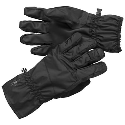 Smartwool Pocket Glove