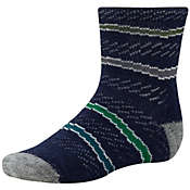 Smartwool Toddler Sock Sampler