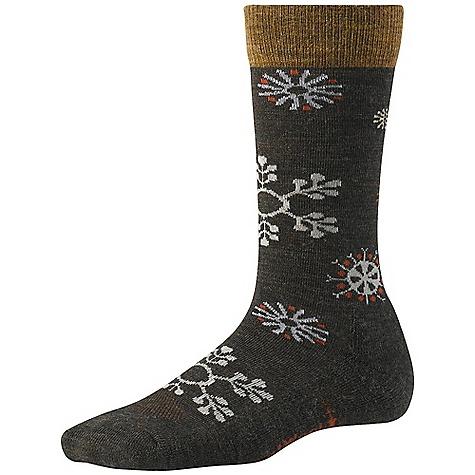 Smartwool Snow Day Socks