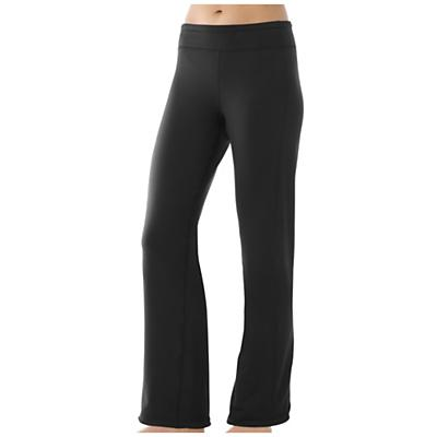 Smartwool Women's TML Light Pant