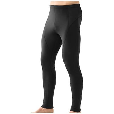 Smartwool Men's TML Light Tight