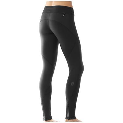Smartwool Women's TML Light Tight