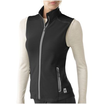 Smartwool Women's TML Mid Vest