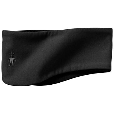 Smartwool Training Headband