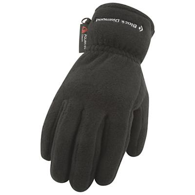 Black Diamond 300 Weight Gloves