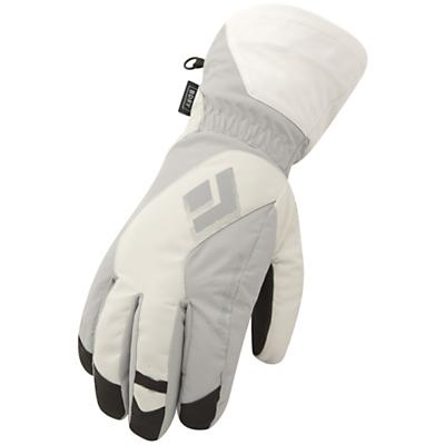 Black Diamond Women's Glissade Glove