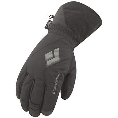 Black Diamond Women's Glissade Glove