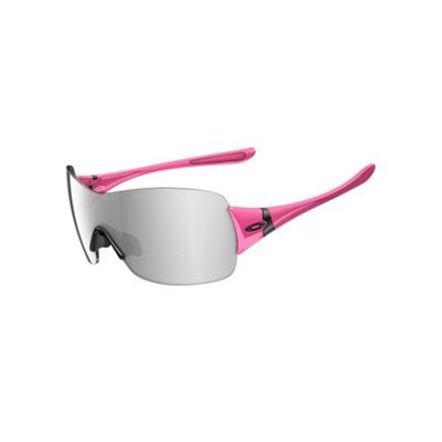 Oakley Women's Miss Conduct Squared Sunglasses