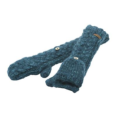 Coal Women's Addie Arm Warmer