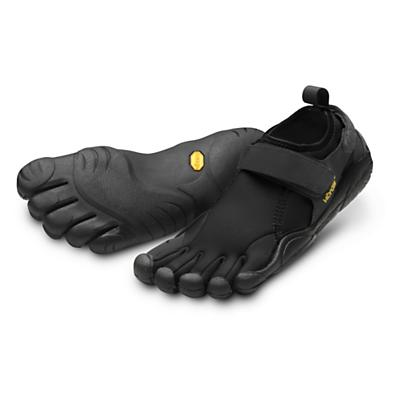 Vibram Five Fingers Women's Flow