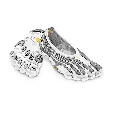 photo: Vibram FiveFingers Jaya LR barefoot / minimal shoe
