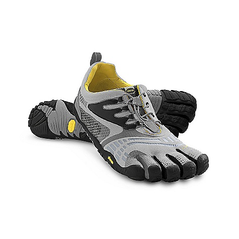 photo: Vibram Men's FiveFingers KomodoSport LS