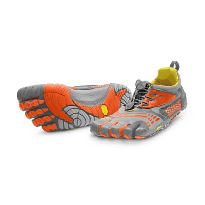 Vibram Five Fingers Women's KomodoSport LS