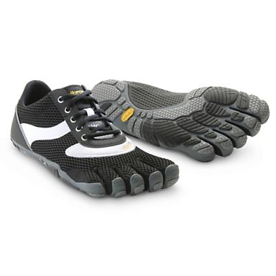 Vibram Five Fingers Men's Speed