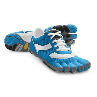 Vibram Five Fingers Women's Speed