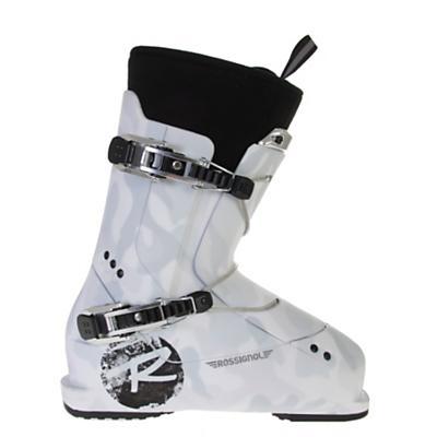 Rossignol SAS FS1 Ski Boots - Men's