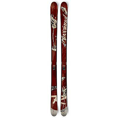 Rossignol S4 Squindo Skis 167 - Men's