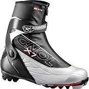 Rossignol X7 Skate Cross Country Ski Boots - Men's