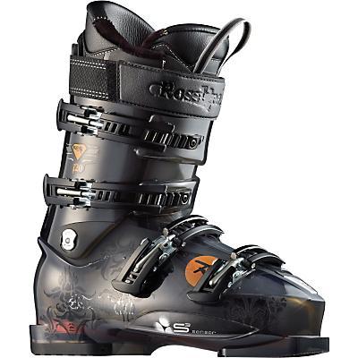 Rossignol Squad Sensor3 120 Ski Boots - Men's
