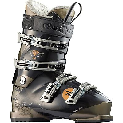 Rossignol Squad Sensor 90 Ski Boots - Men's