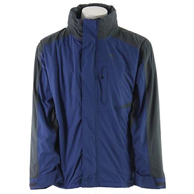 Trespass Robust Snowboard Jacket - Men's