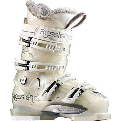 Rossignol Electra Sensor3 80 Ski Boots - Women's
