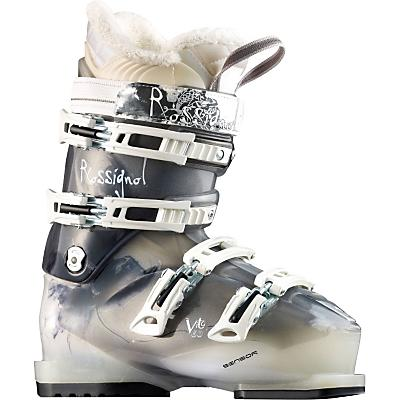Rossignol Vita Sensor 60 Ski Boots - Women's