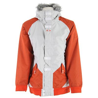 Oakley Landic Snowboard Jacket 2011 - Men's