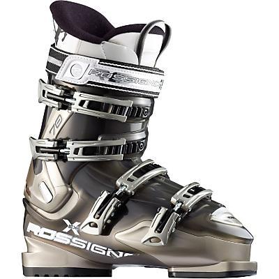 Rossignol Exalt X 70 Ski Boots - Men's
