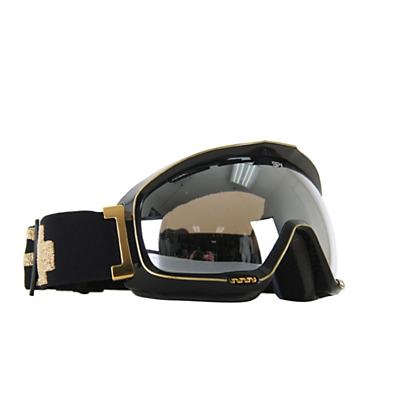 Spy Bias Goggles - Women's