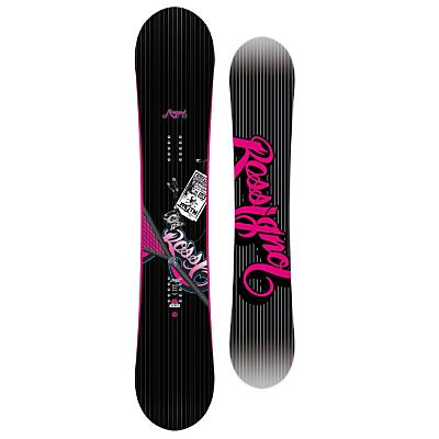 Rossignol Myth Snowboard 148 - Women's