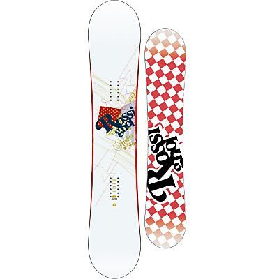 Rossignol Amber Snowboard 155 - Women's