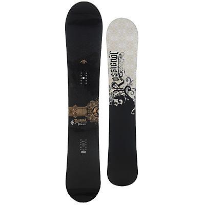 Rossignol Sultan Midwide Snowboard 160cm - Men's