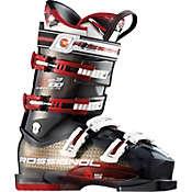 Rossignol Zenith Sensor3 100 Ski Boots - Men's